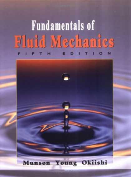 Fluid Mechanics - 1