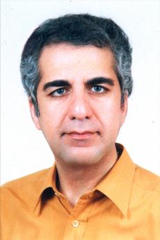 دکتر حسن نجومی